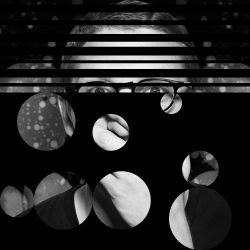 Floating Points (15/08/15) Part 1