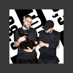 Top Billin Soundsystem - Top FM #01