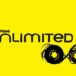 Majestic Mood @ FM4 Unlimited