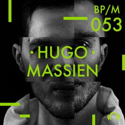 BP/M053 Hugo Massien