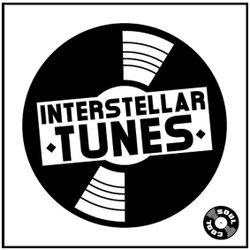Soul Cool Records/ Interstellar Tunes - Funktified Breaks