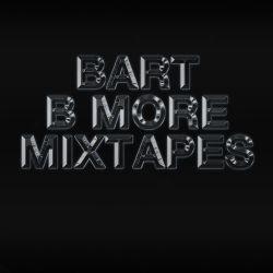 Bart B More Mixtapes Vol. 42