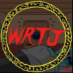 WRTJ Episode 11 - September 11, 2015