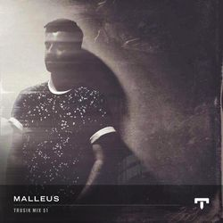 TRUSIK Mix 51: Malleus