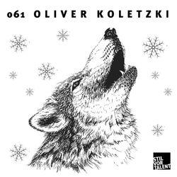 SVT–Podcast061 – Oliver Koletzki
