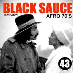 Black Sauce Vol.43.