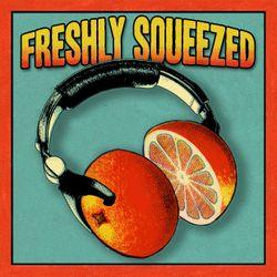 FS Radio Show - SECRET theme #2