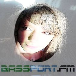 #111 Bassport FM - Dec 10th 2016 (Special Guest DJ Transition)