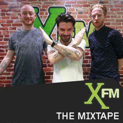 The Xfm Mixtape with Biffy Clyro (Show 1)