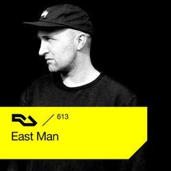 RA.613 East Man