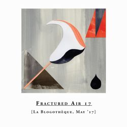 Fractured Air x Blogothèque – S02E05 | May mix
