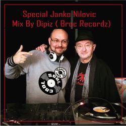 Soul Cool Records/ Dipiz - Special Janko Nilovic Mix