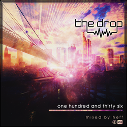 The Drop 136 (Halloween Special)