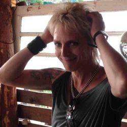 Berlin Soul – End of Summer Mix (Jonty Skrufff)