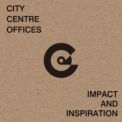 City Centre Offices - Impact & Inspiration