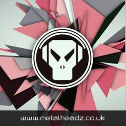 Metalheadz Podcast 64 - Zero T