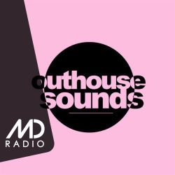 Outhouse Sounds with Residents (January '19)