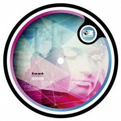 Solee - Lost (Florian Meindl Remix) Boxer Recordings