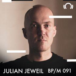 BP/M91 Julian Jeweil