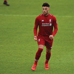 The Anfield Wrap: International Break Ideal For Title Chasing Reds