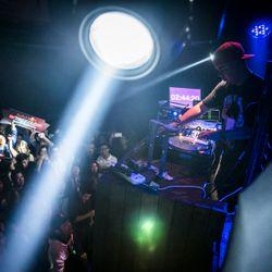 DJ Mick - Philippines - Manila Qualifier