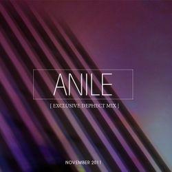 Dephect - Anile Mix - Nov.2011