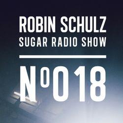 Robin Schulz   Sugar Radio 018