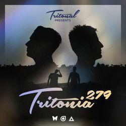 Tritonia 279