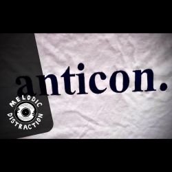 The Path ANTICON Special with Alex Spiers & Kit Monteith (February '20)