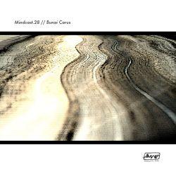 Bunai Carus // Mindcast.28
