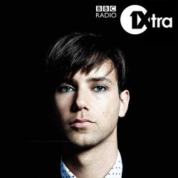 Diplo & Friends: Tiga Guest Mix (7/12/14)
