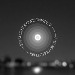 ASIP - Reflection on 2017