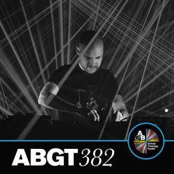 Group Therapy 382 with Above & Beyond and Digitalism