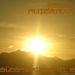 Jesse Futerman - Sleepwalker Pt 2