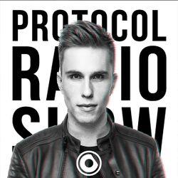 Nicky Romero - Protocol Radio #231