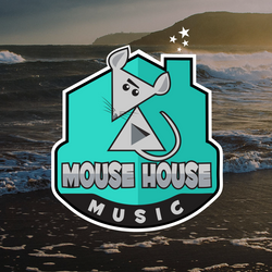 Mouse House Ibiza 2019 - With Pj Winterman