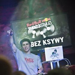 Dj Bez Ksywy - Poland - National Final