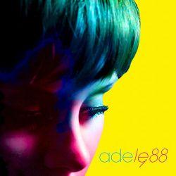 Adele 1988