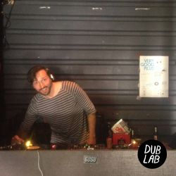 Live from Very Good Plus Vinylmarket w/ Pedo Knopp