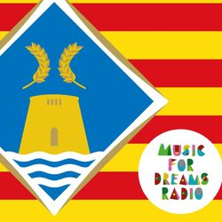 Balearic Ultras Radio Show 104