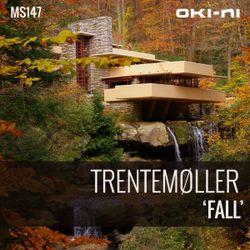 FALL by Trentemøller