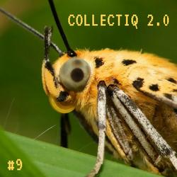 Collectiq 2.0 #9: Modo