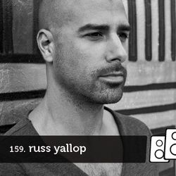 Soundwall Podcast #159: Russ Yallop