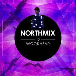 NORTHMIX: Woodhead