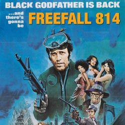 FreeFall 814