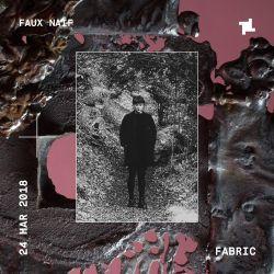 Faux Naïf fabric Promo Mix