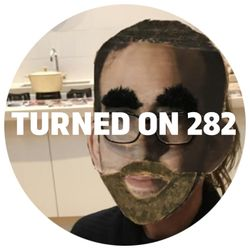Turned On 282: Space Dimension Controller, Red Rack'em, Jovonn, Jullian Gomes, Apparel