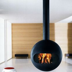 Fireside Sessions