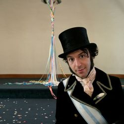 Daedelus – Entropy Sessions (10.04.16)