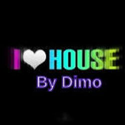 i love House Full Mix